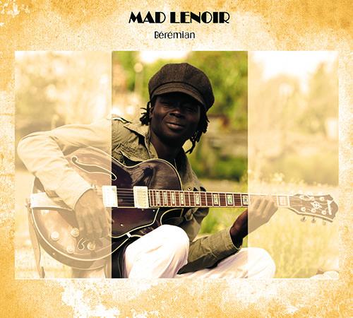 Mad Lenoir -couv-beremian-2